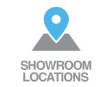 Showroom Locations